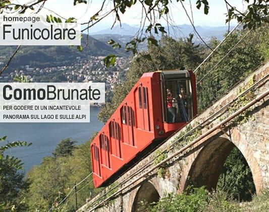 Train to Faro Voltiano